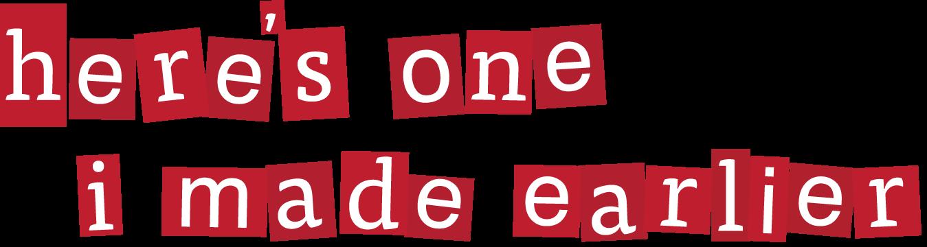 Peter Duncan's logo
